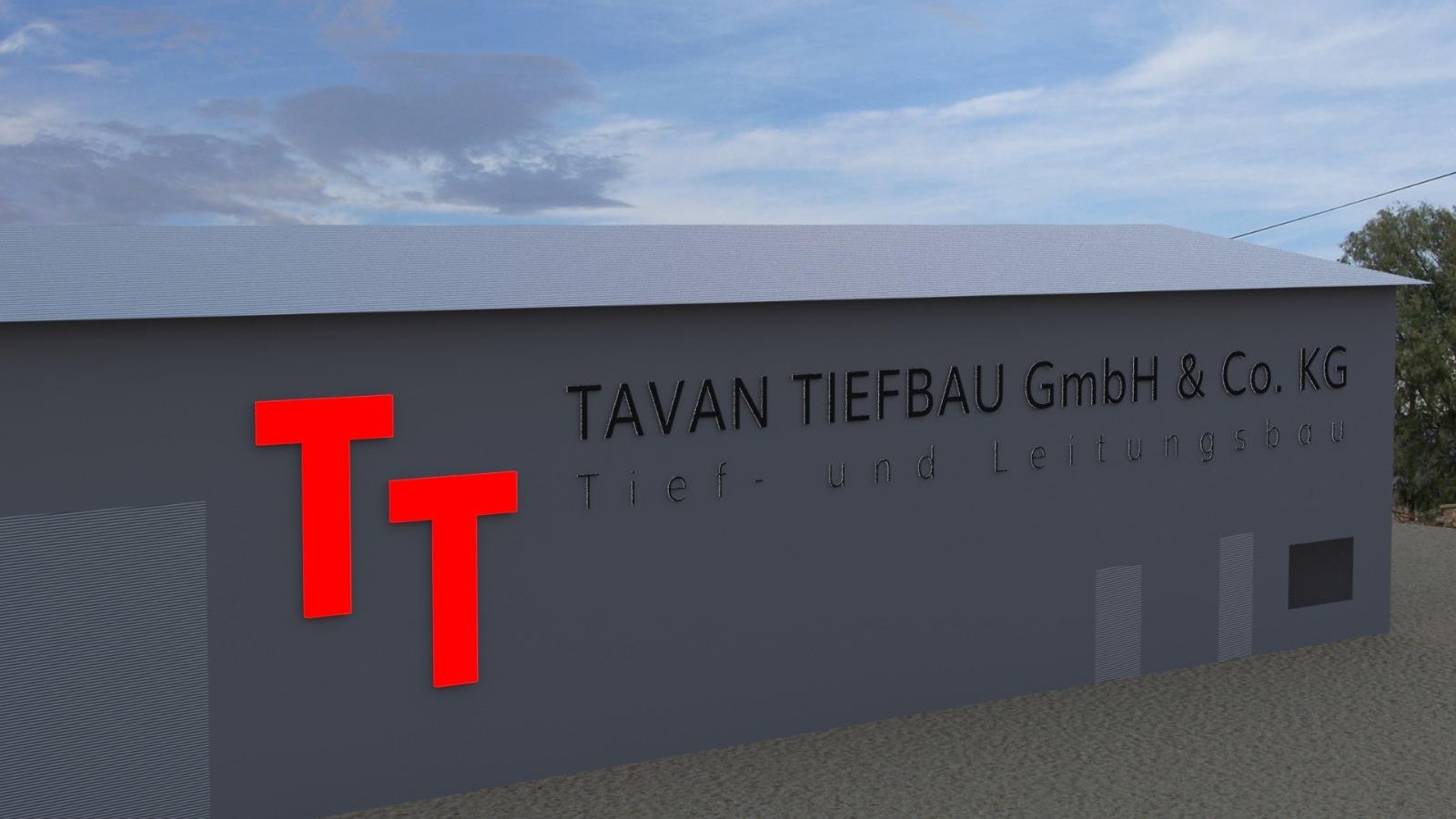 tt 4 (1)