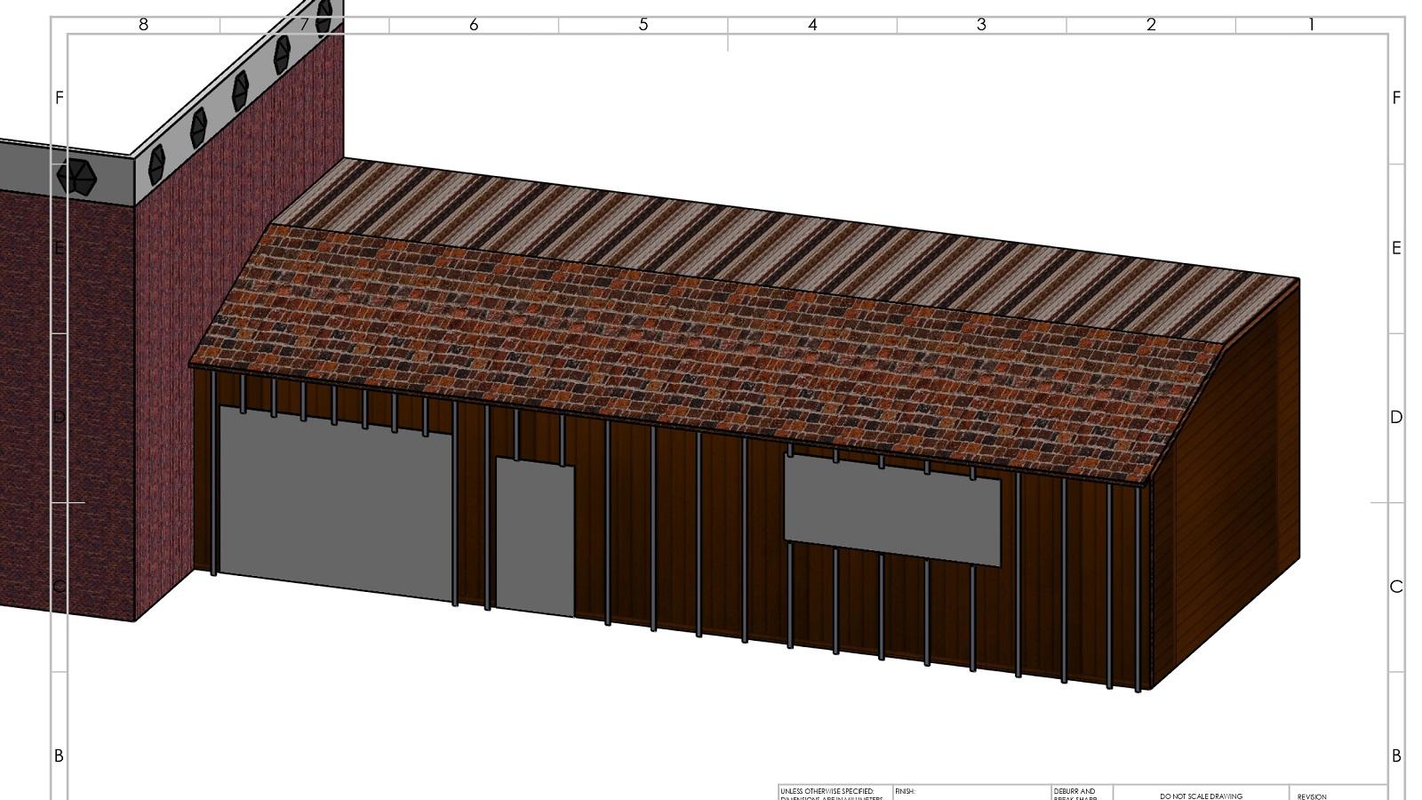 fasade6 (1)