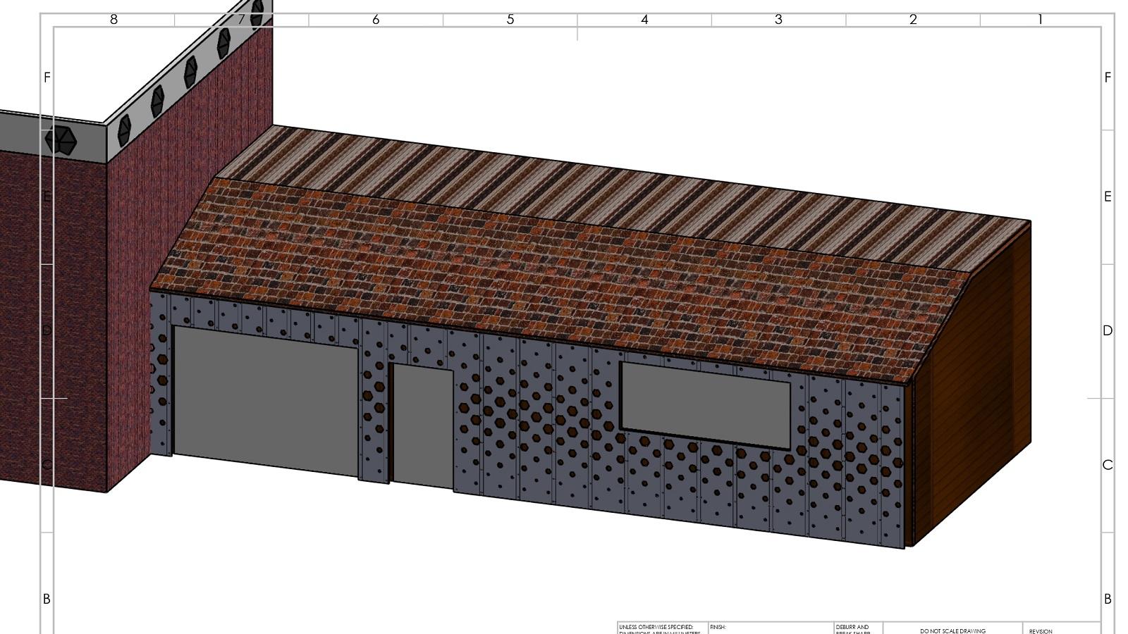 fasade6 (2)