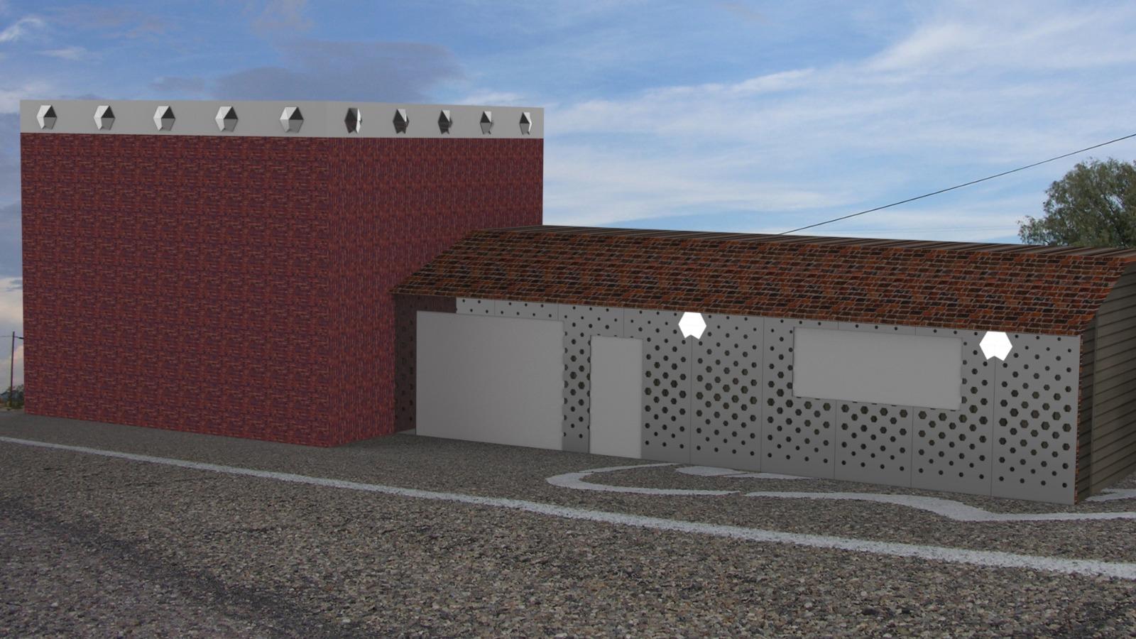 fasade6 (4)