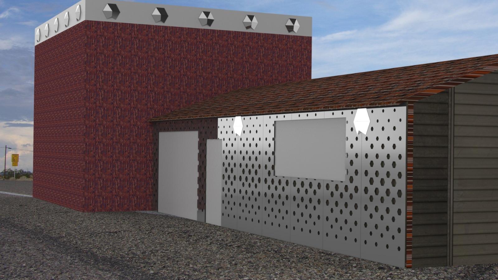 fasade6 (5)