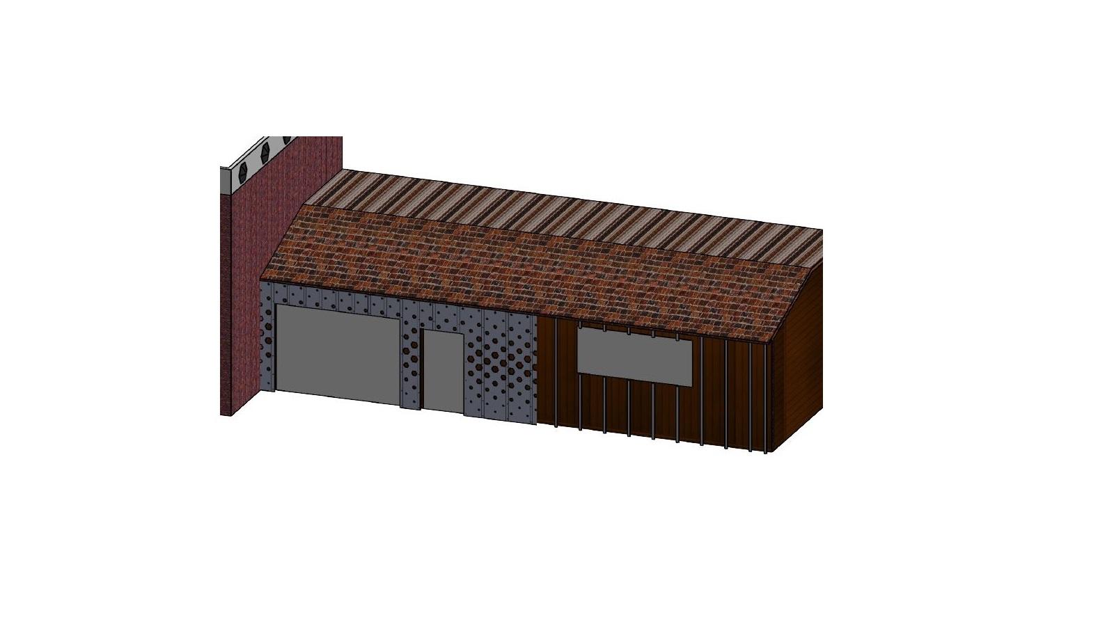 fasade6 (7)