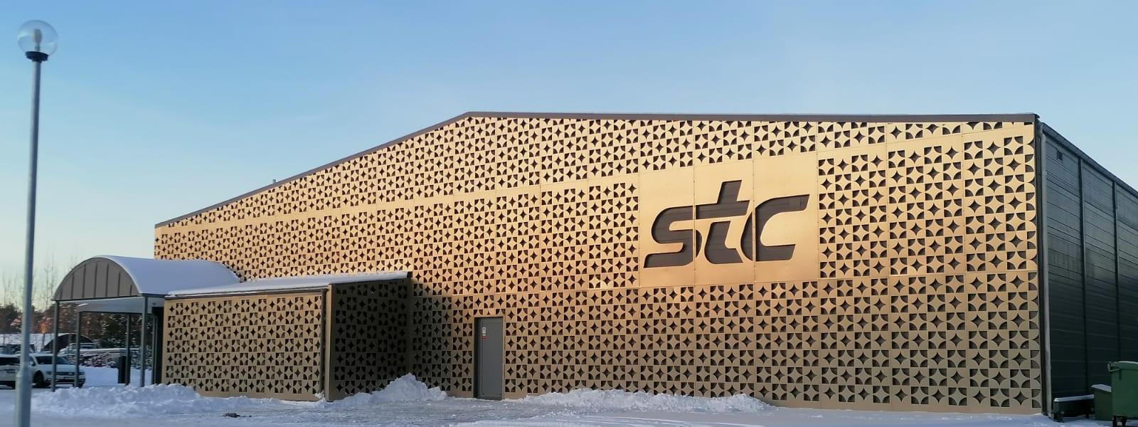 STC FASADE (1)