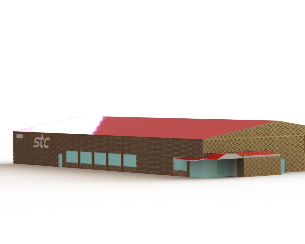 STC FASADE (2)