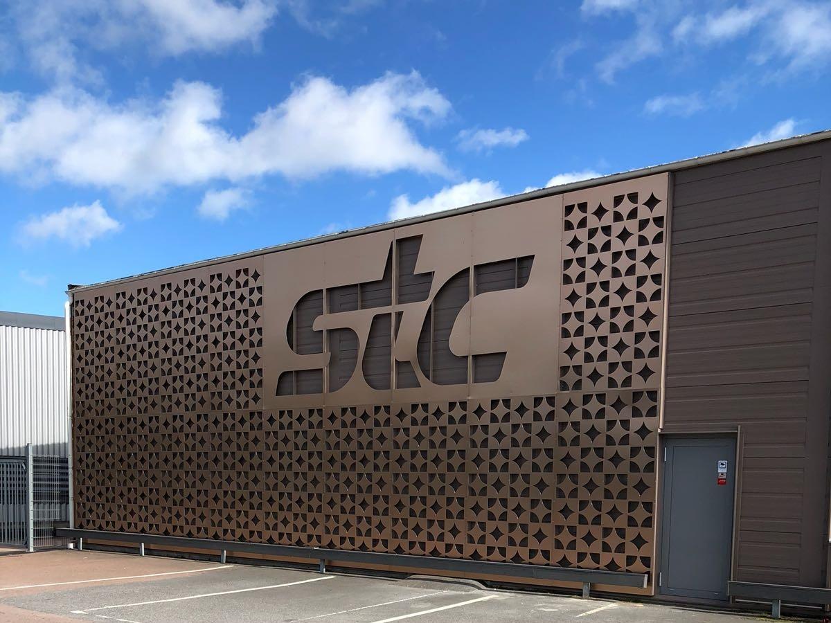 STC FASADE (4)