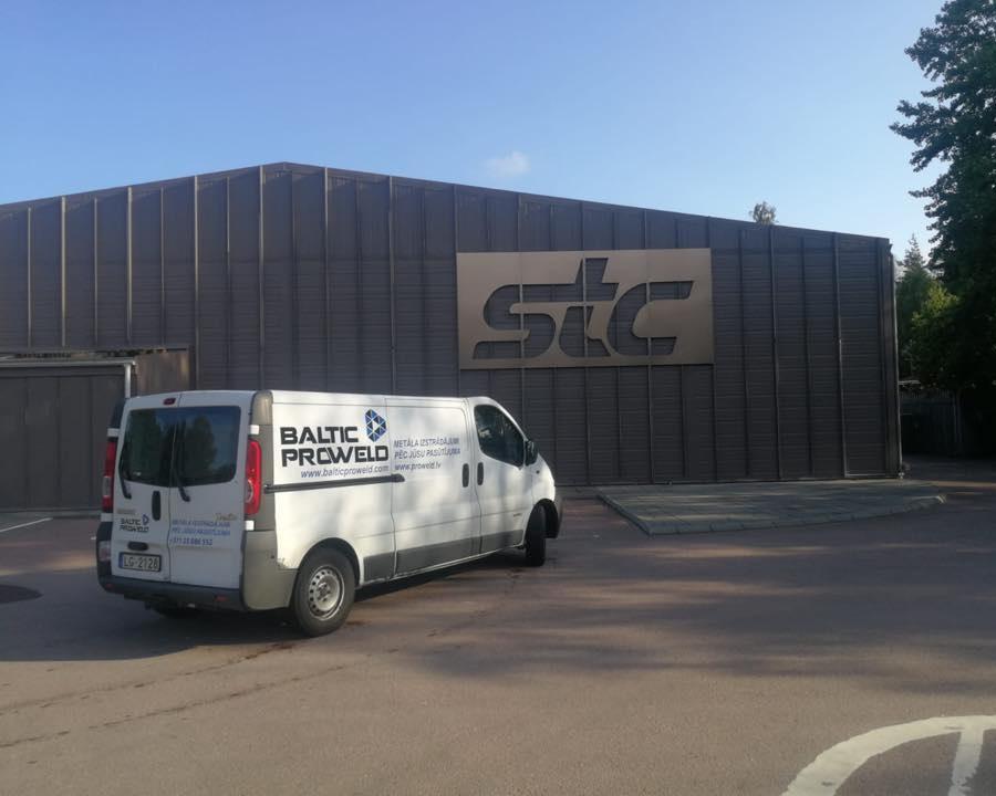 STC FASADE (5)
